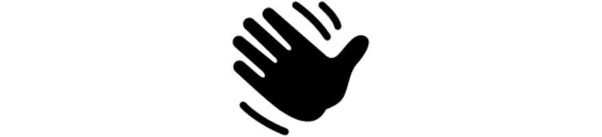 Mãos Livres